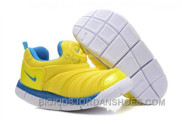 http://www.bigkidsjordanshoes.com/nike-anti-skid-kids-wearable-breathable-caterpillar-running-shoes-online-store-yellow-blue-white-new-arrival.html NIKE ANTI SKID KIDS WEARABLE BREATHABLE CATERPILLAR RUNNING SHOES ONLINE STORE YELLOW BLUE WHITE NEW ARRIVAL Only $85.00 , Free Shipping!