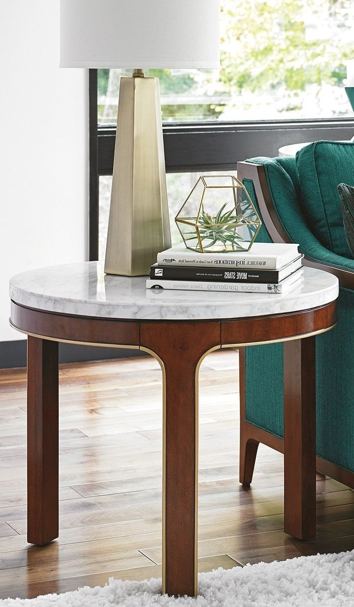 "143 best ""small table"" images on pinterest 
