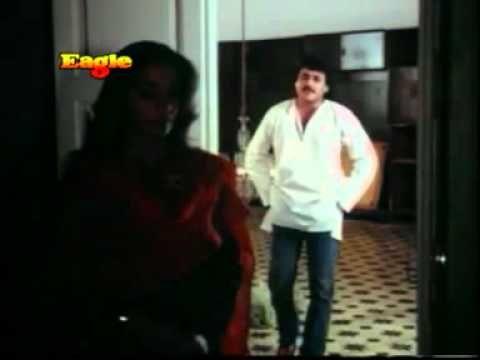 Tum Itna Jo Muskura Rahe Ho - Jagjit Singh - Hindi Movie - Arth