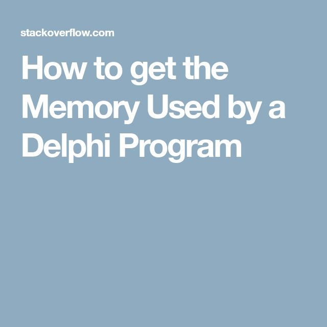 The Best Delphi Programming Ideas On Fish Pieces