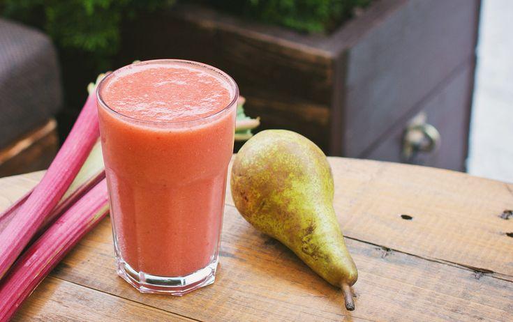 A diétasuli mostani részében a 160 grammos szénhidrátdiétába illeszthető gyors felszívódású szénhidrátok vannak terítéken.