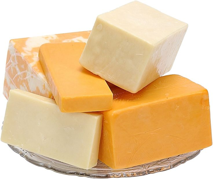 National Cheese Lover's Day! Did you know that there are more than 1,000 types of cheese? #NationalCheeseLoversDay #DeltaDental