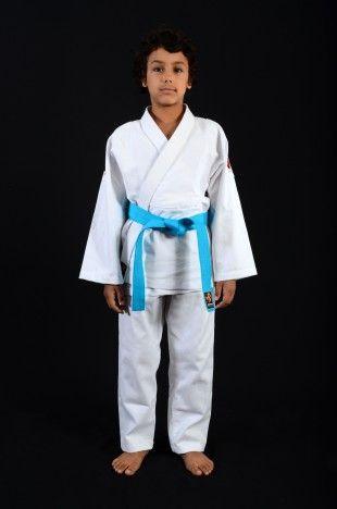 kimono SARJA branco - Produtos  Shitaya Bjj JiuJitsu ShitayaKimonos kimonosShitaya Kimonos brazilian jiu jitsu judo kids crianças