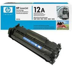 HP LaserJet printer cartridges are on sale at the printer cartridge people Australia. www.aaacartridge.com.au
