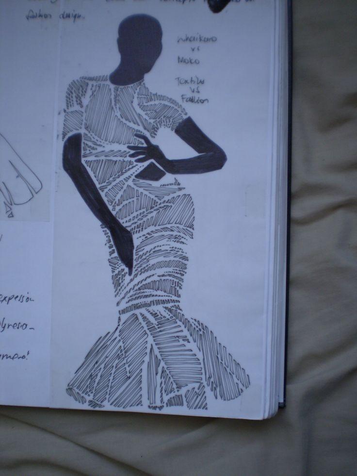 Visual Diary play 2009
