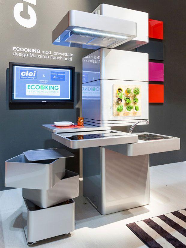 et-si-votre-future-cuisine-etait-verticale-modulable-a-volonte-et-ecologique-1