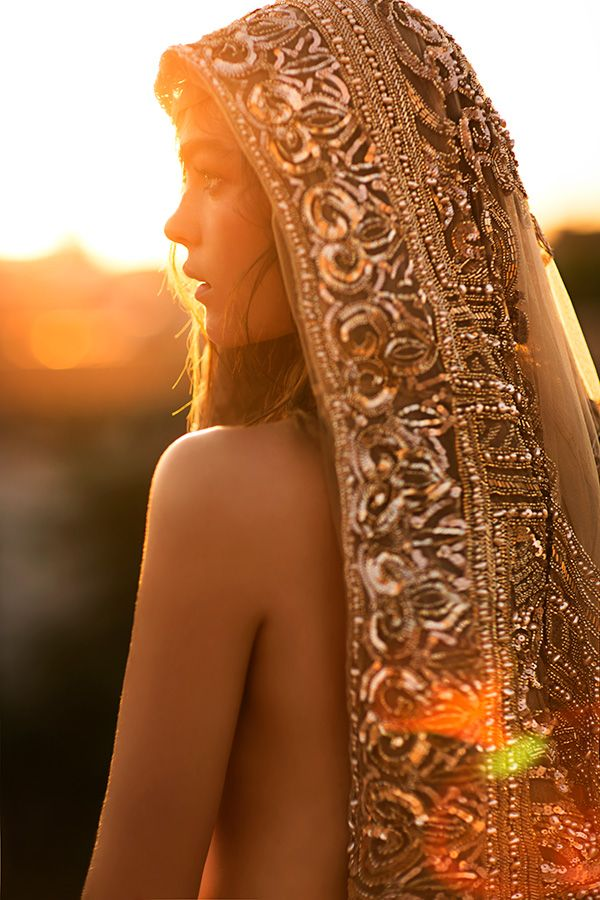 Love this veil #gypsy Use the code FSPINTEREST to Get 5% off on shoes and foot accessories at www.foreversoles.com