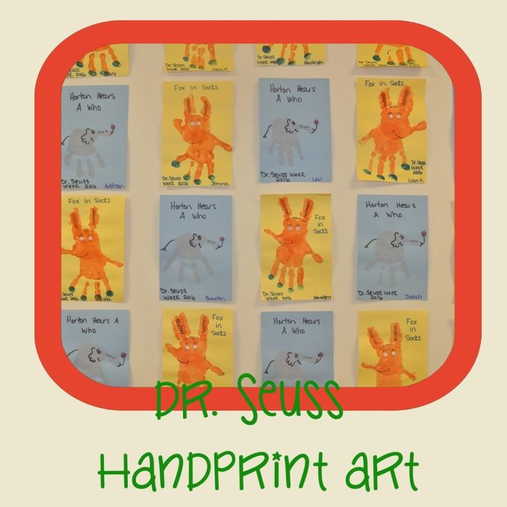 25 best Dr. Seuss images on Pinterest | Door design, Dr ...