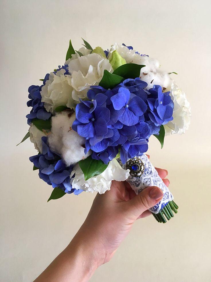 Гортензия букет невесты отзывы, адреса магазин