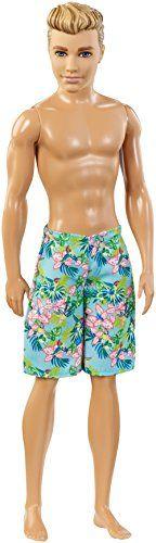 Barbie - Muñeco, Ken con ropa de playa (Mattel DGT83) Barbie https://www.amazon.es/dp/B01682HQCS/ref=cm_sw_r_pi_dp_x_o1FIzbBPV4X9Z