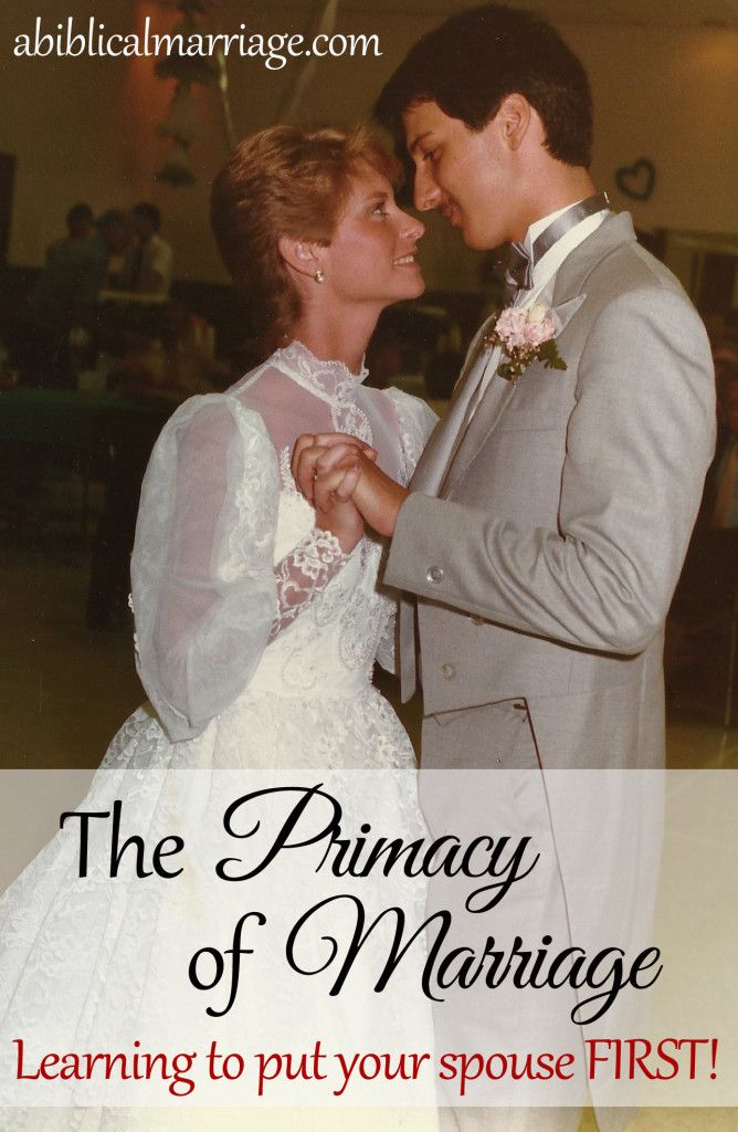 Prince Harry & Meghan Markle TV Movie Set At Lifetime