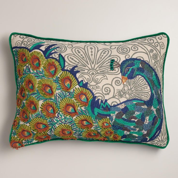 Decorative Pillows From Marshalls : 90 best Room images on Pinterest Bedroom inspo, Room and Room goals