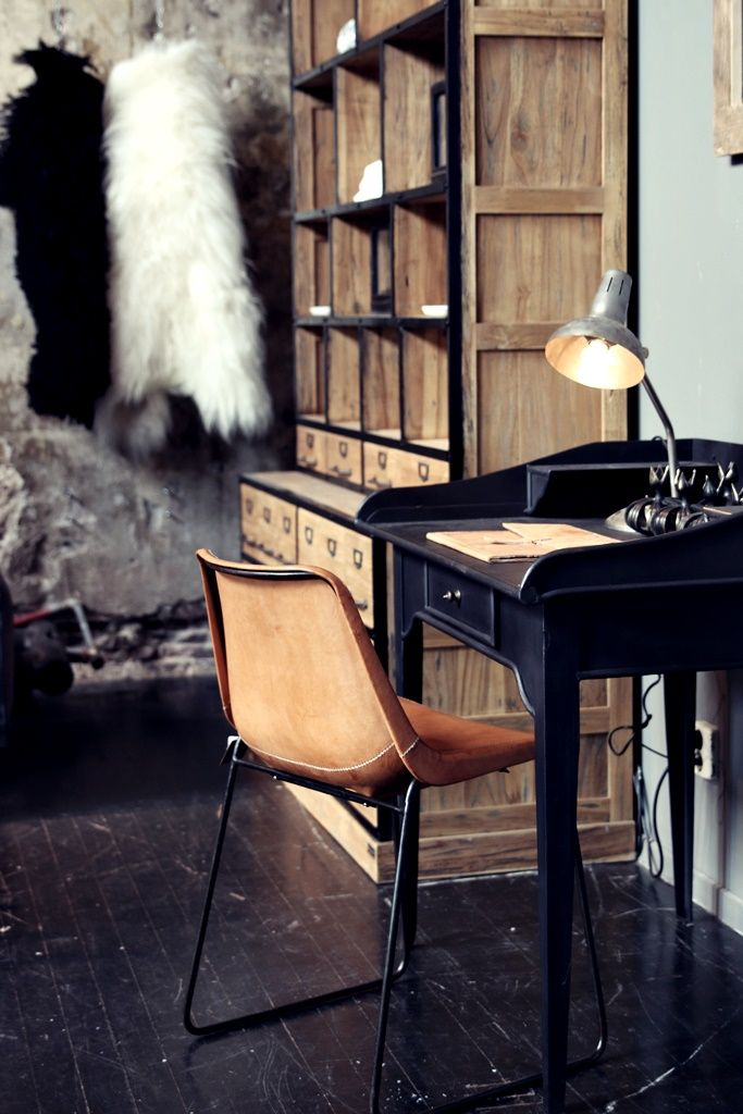 70 best Modernes Wohnen images on Pinterest Home ideas, Living