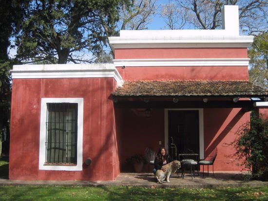 argentina estancia - Google zoeken