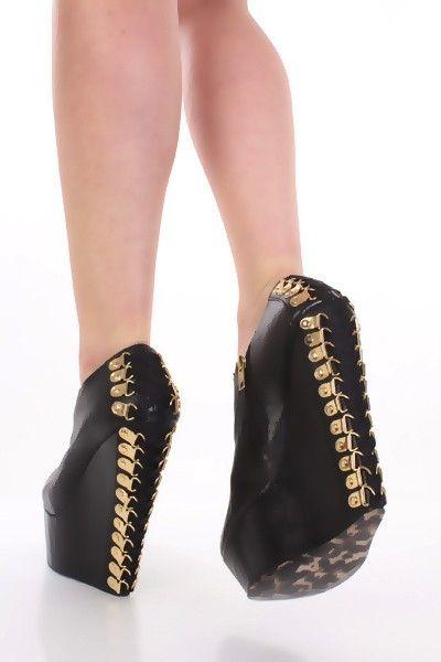 Nak Un Combo B - Chaussures De Sport Pour Femmes / Cendre D'argent j4R3IYdK5