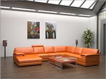 Visit Devine LeatherCare, specialists in Cleaning & Restoring Leather Furniture in Sydney.