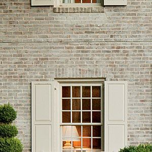 25 best ideas about red brick homes on pinterest red