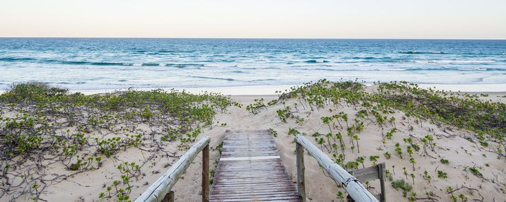 Photoblog: 17 reasons to head to the Pontas in Mozambique