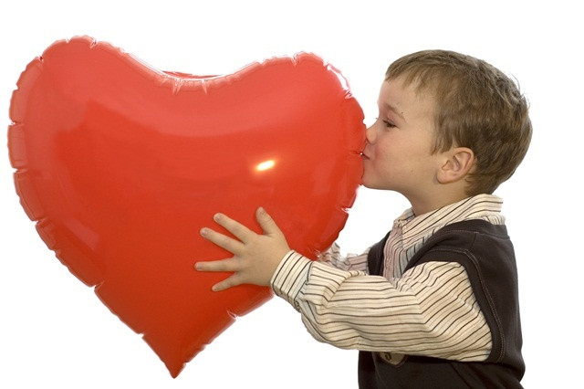 Simple Exercises: Loving Your Inner Child.  One of the most powerful exercises you can do to overcome anxiety, depression or other dysfunctional family issues is to love the wounded child inside of you. Check!