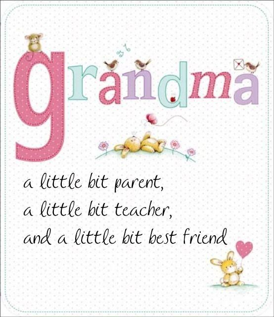 •.¸.•´ ` ❤☆.¸.☆ *❤•.¸.•´ `•.¸.•´ ` ❤☆.¸.☆ Grandma !! •.¸.•´ ` ❤☆.¸.☆ *❤•.¸.•´ `•.¸.•´ ` ❤☆.¸.☆