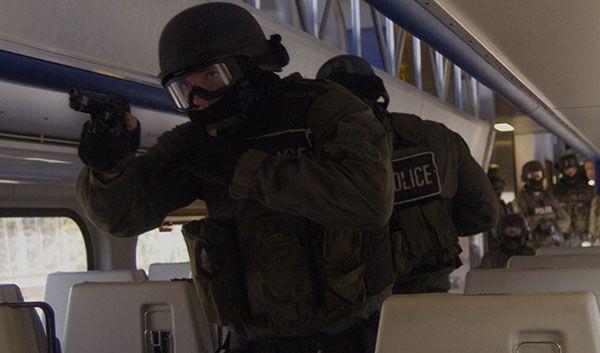 special reaction team - SRT - train tacint cc Pinterest USMC - convoy security guard sample resume