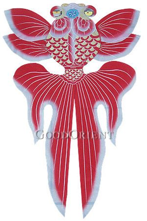 Asian Kites 106