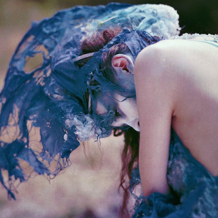 https://www.facebook.com/FirmaAnnomalia  modelka: Ania Stankiewicz SPP zdj: Marcin Twardowski  projekt i make-up: Annomalia Anna Młynarczyk