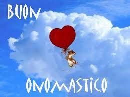 Image result for buon onomastico san giuseppe