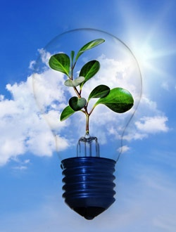We need Encouragement to follow our Dreams. http://youtu.be/n3kfS7w2Cqg So lets fight our fears together. Follow us on our journey to build our business. Now Subscribe, Like and Share, www.AskJohnKing.com , www.facebook.com/AskJohnKingSolar Energy