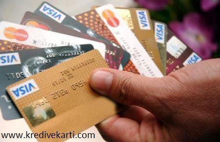Kredi Kartı Limiti Arttırma ~ http://www.kredivekarti.com/kredikarti-limit-arttirma/ #kredikarti