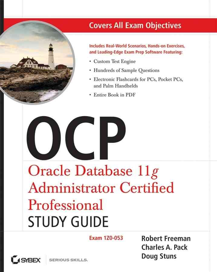 Best 25+ Oracle ocp ideas on Pinterest Market oracle, Ethernet - sample resume for oracle dba
