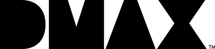 DMAX ♂ –––––––––––––––––––––––––––––  Home - http://dmax.de . . . . . . . . . Article - https://en.wikipedia.org/wiki/DMAX_(TV_channel)