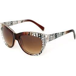 Okulary przeciwsłoneczne Aztec