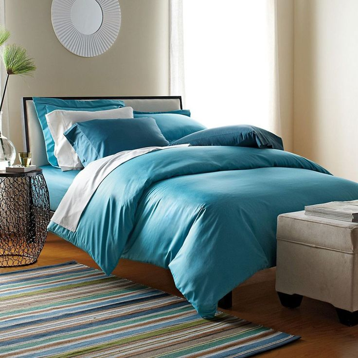 48 Best Images About Master Bedroom Ideas On Pinterest