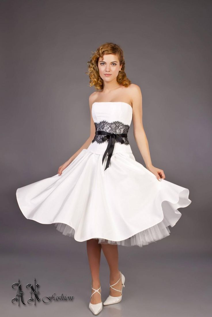 Best 25 Short corset dress ideas on Pinterest  Corset prom dresses White two piece and White
