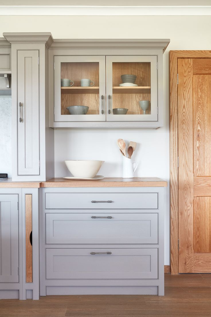 The 28 best NK images on Pinterest | Dressers, Kitchen cabinets and ...