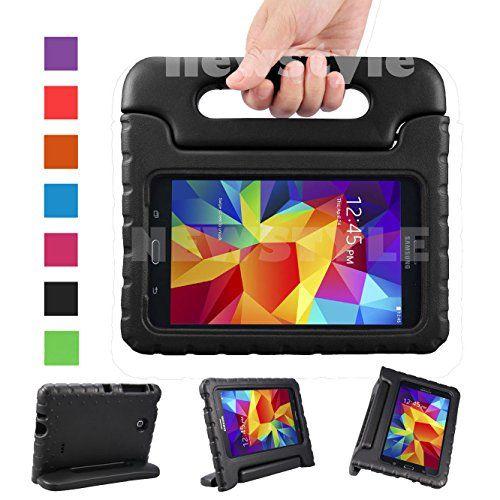 Tablets - Onlineshop - Masser af gode tilbud og hj service