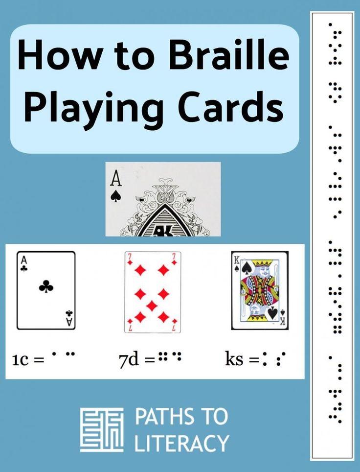 Braille Skateboarding - Learn to skateboard!