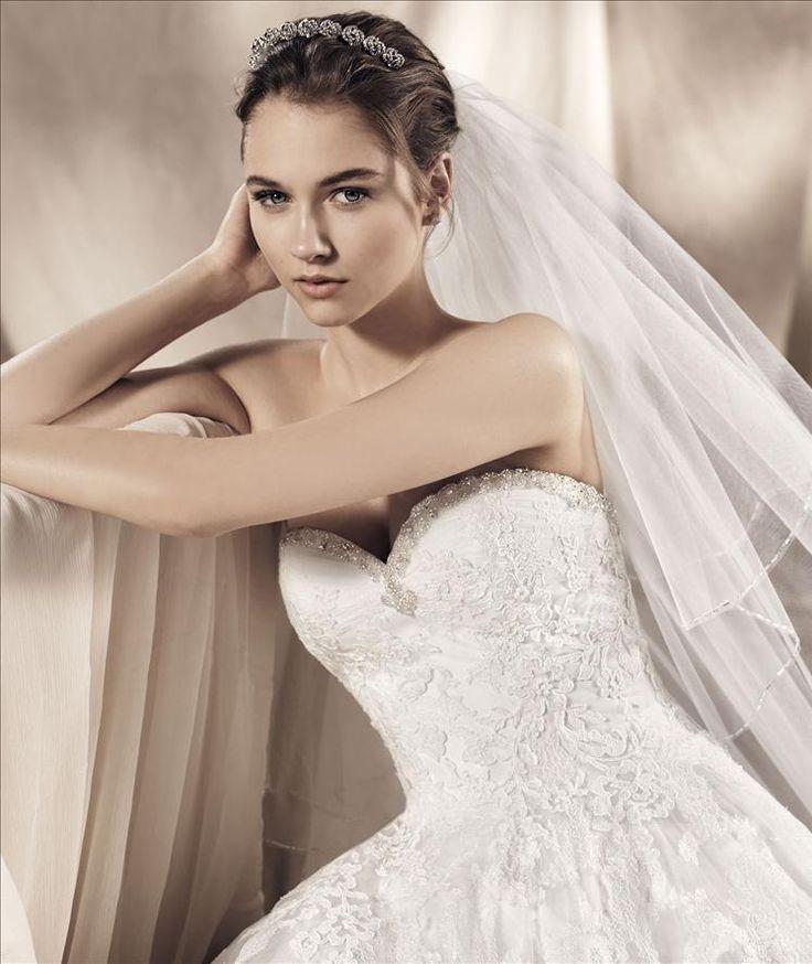 26 best White One 2017 images on Pinterest | Hochzeiten ...