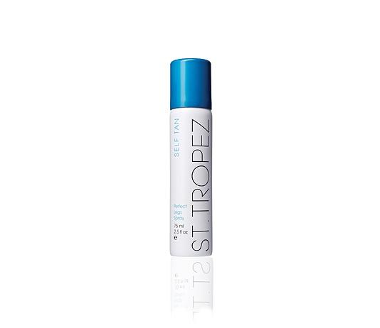St. Tropez Self Tan Perfect Legs Spray: Legs Spray, Beauty Tips, Hair Beauty Products, Healthy Glow, Favorite Things, Beauty Ideas, Makeup, Gotta Buy, Favorite Beauty
