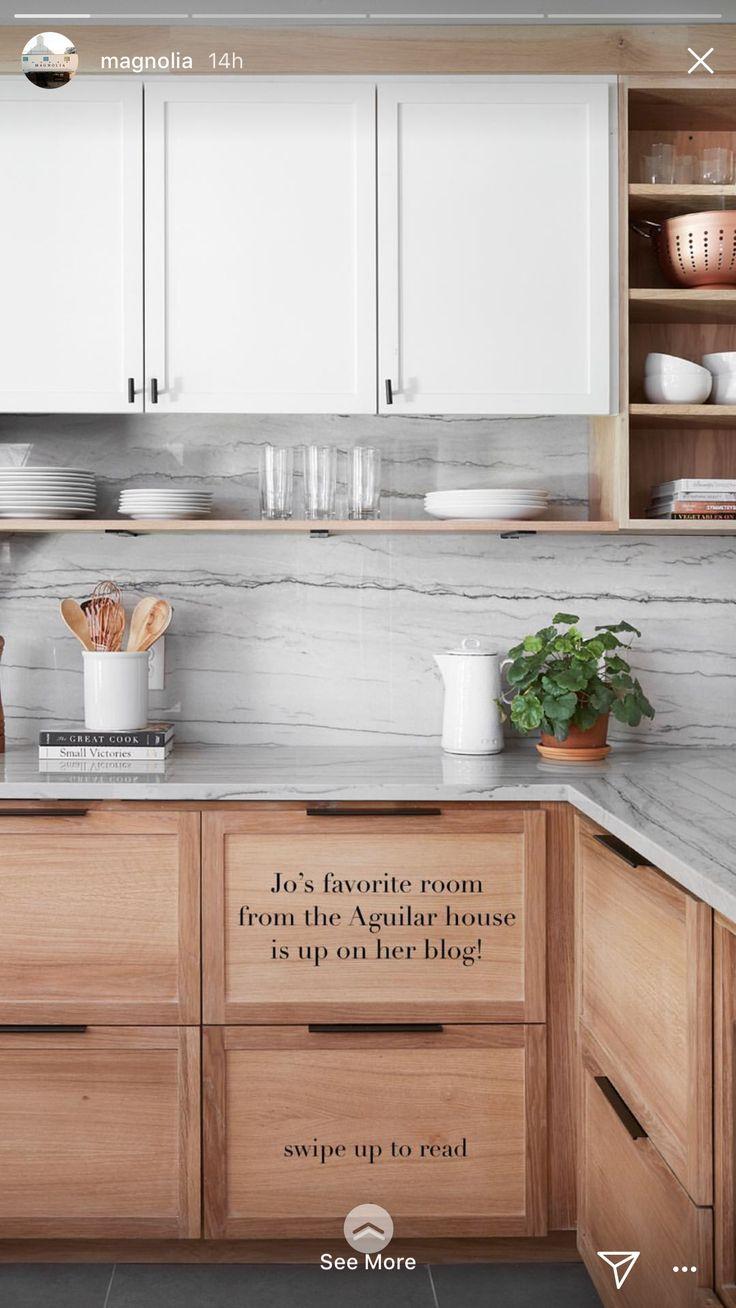623 best kitchen dining images on Pinterest | Kitchen ideas, Kitchen ...