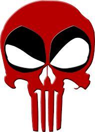 Bildergebnis für the punisher logo