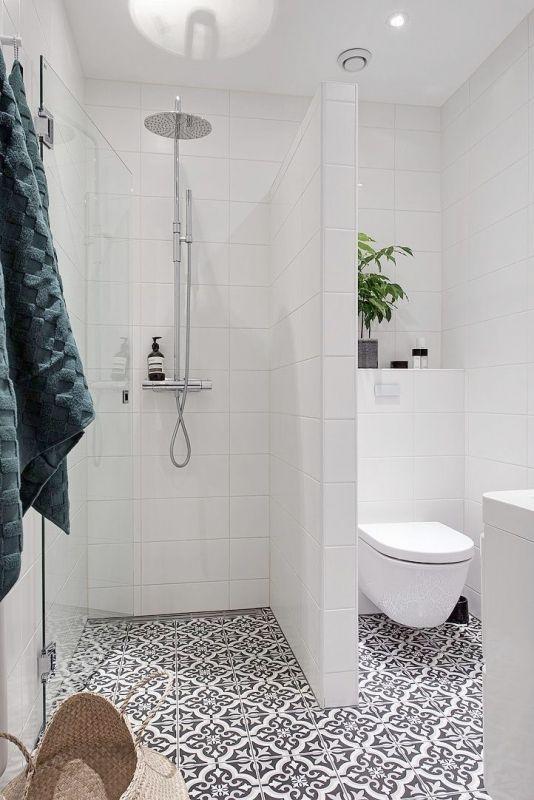 Pictures Of Modern Bathrooms Pretty Cost Remodel Bathroom White Bathroom Designs Fresh Grey Small Bathroom Layout Small Bathroom Bathroom Design Small