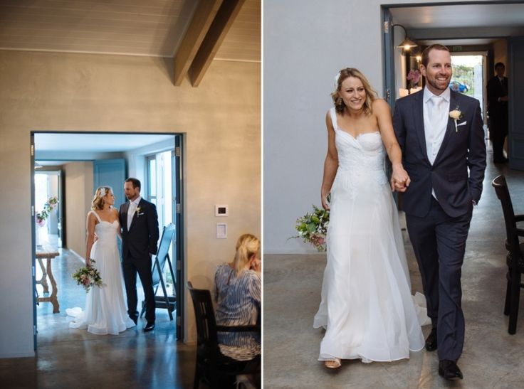 illustro-wedding-photographer-martinborough-emma-jason-060E
