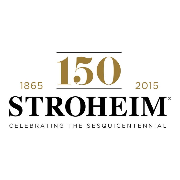 Stroheim Is A Leading Resource For Exquisite Fine Quality Upholstery Fabric And Wholesale Textiles The Most Discerning Clientele