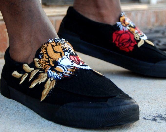 vans chaussures hommes