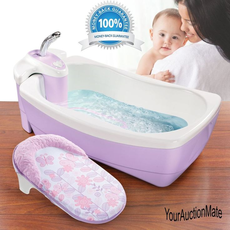 1000 ideas about shower tub on pinterest bath tubs tubs and tub shower combo. Black Bedroom Furniture Sets. Home Design Ideas