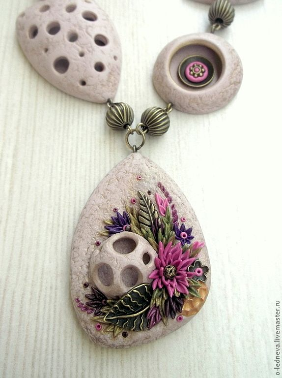 1000 images about polymer clay art on pinterest for Craft smart polymer clay