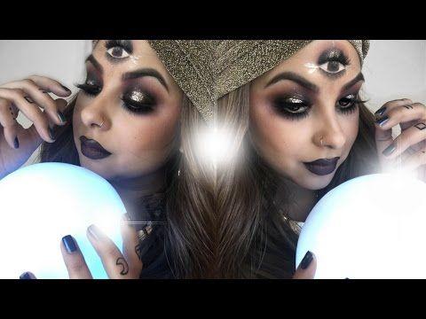 146 best makeup videos images on Pinterest   Makeup videos, Eye ...
