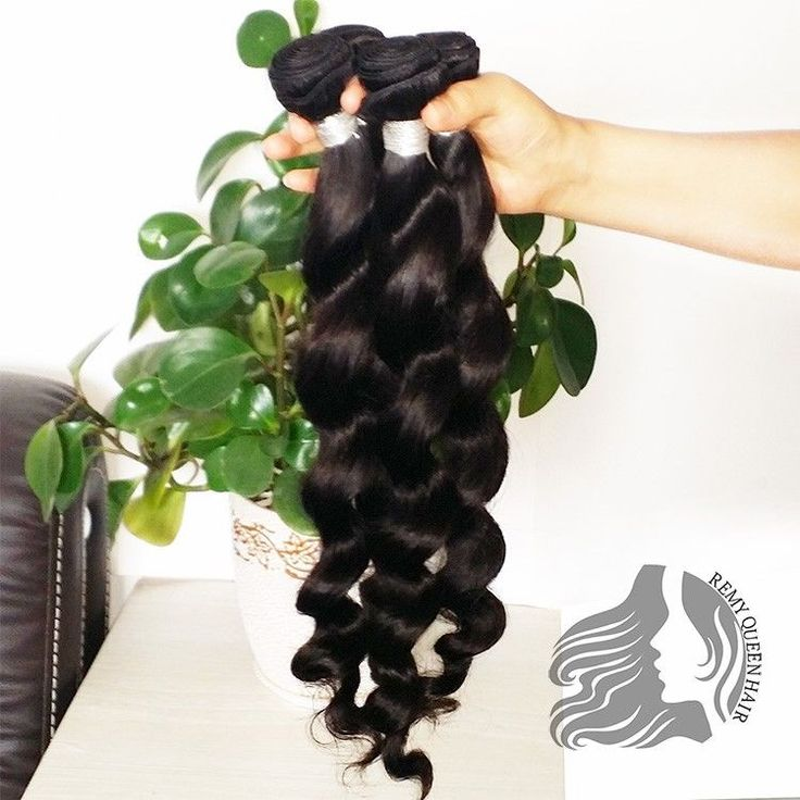 Best 25 ebay hair extensions ideas on pinterest coloured hair free ship 3pcslot brazilian virgin human hair extensions loose wave hair weaves pmusecretfo Images